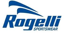 logo Rogelli