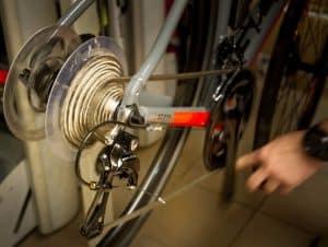 serwis rowerowy w krakowie