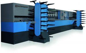 Automat sf1