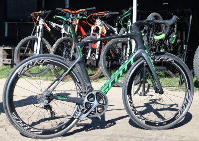 testy rowerów szosowych górskich kraków — kopia