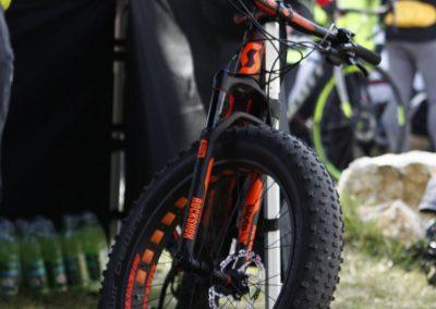 testy rowerów windsport kraków