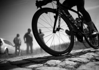 wiosenne testy rowerów scott kraków