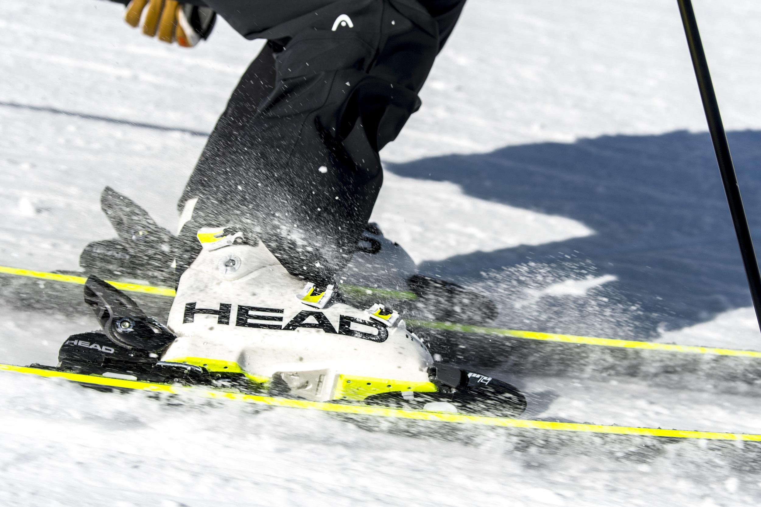 Planujesz wyjazd na narty? Oto 6 rzeczy, o których nie możesz zapomnieć!