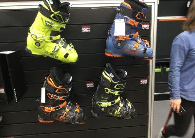 buty dalbello dla narciarzy 2019