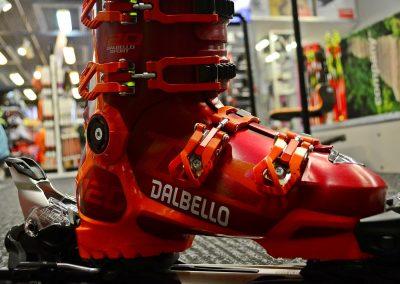 buty dalbello kolekcja 2019-min