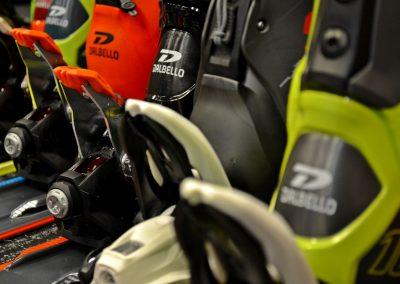 buty narciarskie dalbello wiązania marker-min