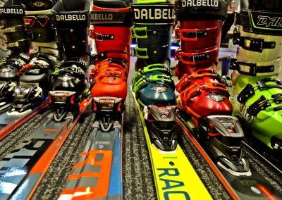 dalbello 2019 buty dla narciarzy 1-min