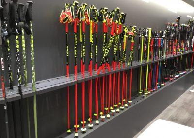 kijki narciarskie leki 2019