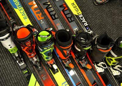 narty volkl buty narciarskie dalbello 2019