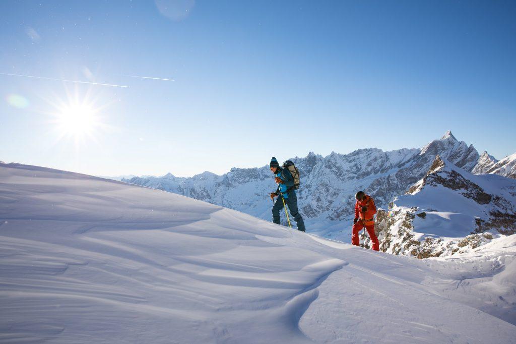 odzież dla narciarzy sklep kraków windsport-min
