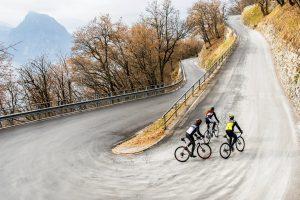 testy rowerów scott windsport