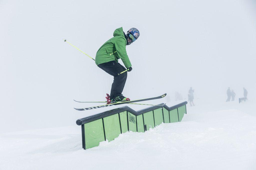 ubezpieczenie dla narciarzy-min
