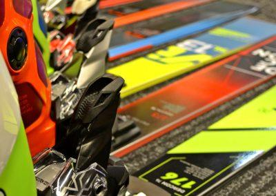 wiązania narciarskie marker 1-min