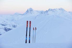 wyjazd na narty sprzęt narciarski kraków-min
