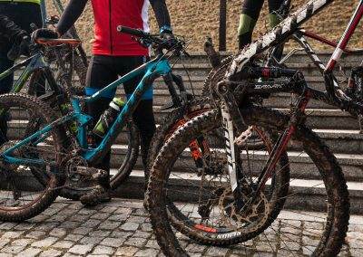 Windsport scott test tour 2018 grupa mtb kopiec 2-min