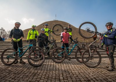 Windsport scott test tour 2018 grupa mtb kopiec-min
