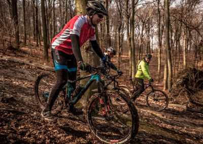 Windsport scott test tour 2018 grupa x-min