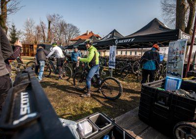 Windsport scott test tour 2018 rower górski męski-min