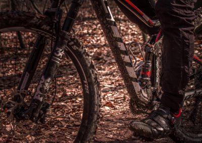 Windsport scott test tour 2018 rower spark 900 team kraków-min