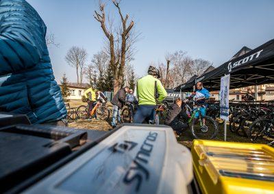 Windsport scott test tour 2018 rowery elektryczne windsport-min