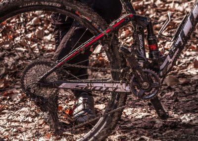 rower spark 900 team kraków windsport-min