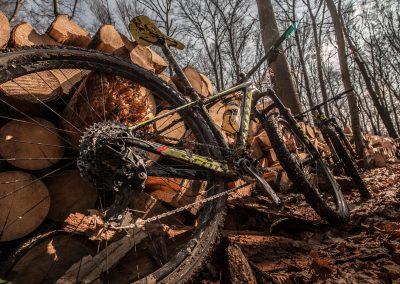 rowery scale las wolski-min