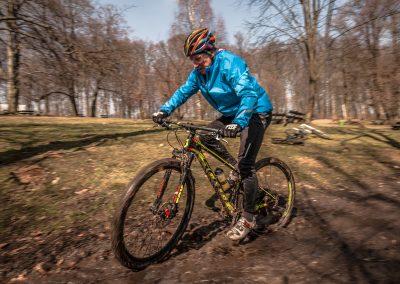 testy rowerów scott 2018 windsport-min