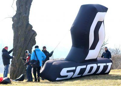 testy rowerów scott windsport kraków 1-min