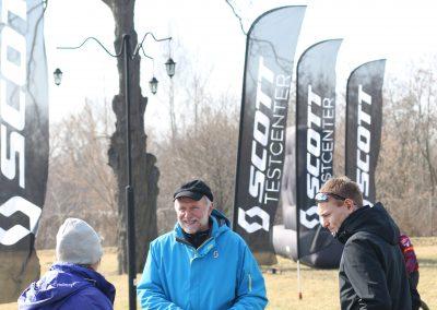 testy rowerów scott windsport kraków 10-min