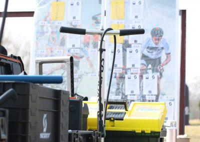 testy rowerów scott windsport kraków 11-min