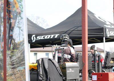 testy rowerów scott windsport kraków 12-min