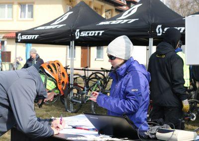 testy rowerów scott windsport kraków 14-min
