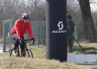 testy rowerów scott windsport kraków 15-min