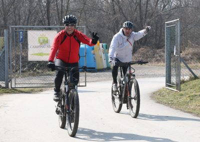 testy rowerów scott windsport kraków 17-min