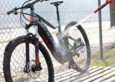 testy rowerów scott windsport kraków 19-min