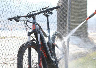 testy rowerów scott windsport kraków 20-min