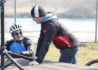 testy rowerów scott windsport kraków 21-min