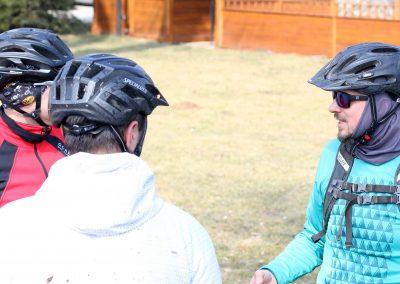 testy rowerów scott windsport kraków 22-min