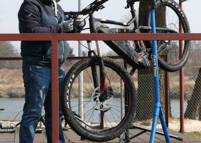 testy rowerów scott windsport kraków 23-min