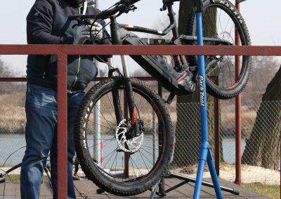testy rowerów scott windsport kraków 24-min