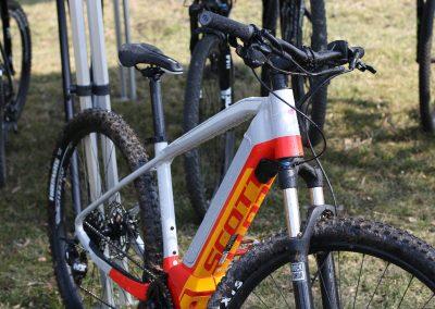 testy rowerów scott windsport kraków 25-min