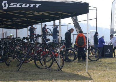 testy rowerów scott windsport kraków 26-min