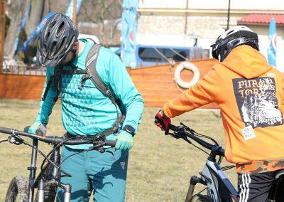 testy rowerów scott windsport kraków 27-min