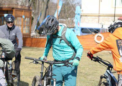 testy rowerów scott windsport kraków 28-min