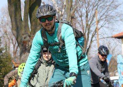 testy rowerów scott windsport kraków 29-min