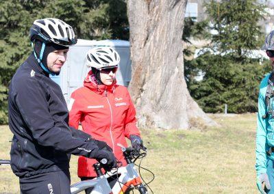 testy rowerów scott windsport kraków 3-min