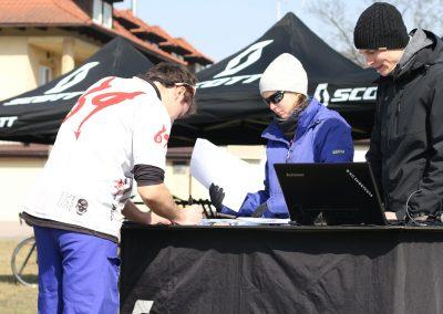 testy rowerów scott windsport kraków 30-min