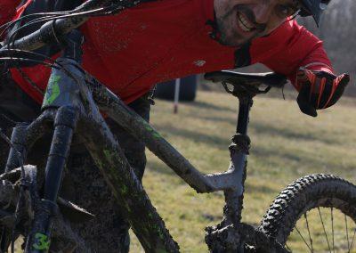 testy rowerów scott windsport kraków 31-min