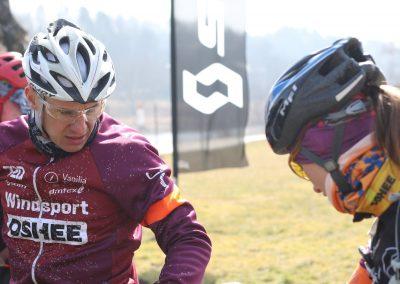 testy rowerów scott windsport kraków 32-min