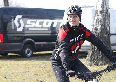 testy rowerów scott windsport kraków 33-min